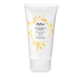 Aftersun Lotion, Mellisa